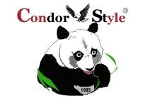 Condor Style